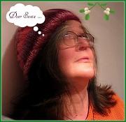 11th Dec 2011 - A girl can dream ....