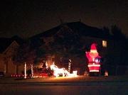 12th Dec 2011 - Santa