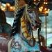 Carousel by parisouailleurs
