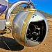 Hi-Tech Toys III - Spacecam by bradsworld