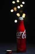14th Dec 2011 - Bokeh-Cola