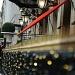 Plaza Athenee by parisouailleurs