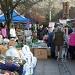 Market day by dulciknit