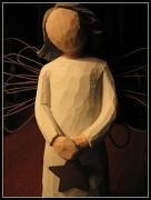 15th Dec 2011 - Willow Tree Angel