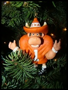 16th Dec 2011 - I Am Thankful For....The Texas Aggies.....NOT the Longhorns!! :)