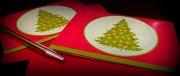 16th Dec 2011 - Christmas Cards