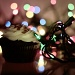 December's Choice: Gingerbread. by jgoldrup