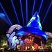 Disneyland by julianasoares
