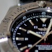 Breitling by andycoleborn
