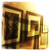 18th Dec 2011 - Canvas