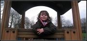 20th Dec 2011 - I want a hippopotamus for christmas ..