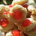 Cherry Crowns by grammyn