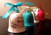 20th Dec 2011 - Bells