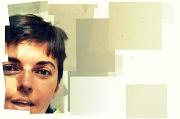 23rd Dec 2011 - Loo selfie (Entally 1/6)