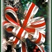 Christmas Card by glimpses