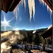 Icicles by exposure4u