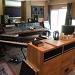 Control room by manek43509