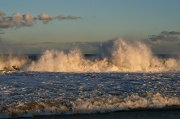 28th Dec 2011 - Big Splash