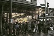 28th Dec 2011 - Market News Stand
