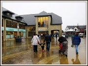30th Dec 2011 - Not more shopping !!!