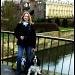 A walk around Cambridge.. by judithg
