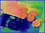31st Dec 2011 - #365!