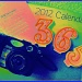 #365! by olivetreeann
