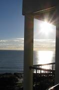 18th May 2010 - Sunrise over Mooloolaba Beach