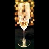 31st Dec 2011 - Cheers!