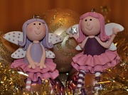 1st Jan 2012 - Bauble-Fairies