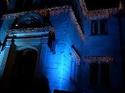 1st Jan 2012 - Lighted mansion