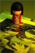 19th May 2010 - Momoko