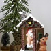 Santa's Busy by sunnygreenwood