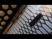 3rd Jan 2012 - Lumpy Custard - YouTube clip