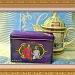 Tea Time by allie912