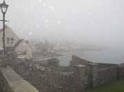 25th Dec 2011 - Christmas Day In Cawsand, Cornwall