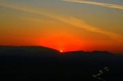 6th Jan 2012 - Riverside Sunset