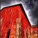 Barnside by exposure4u