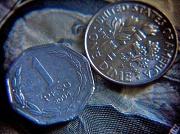 9th Jan 2012 - Unwound...not worth the do re mi