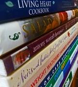 9th Jan 2012 - here we go again.............