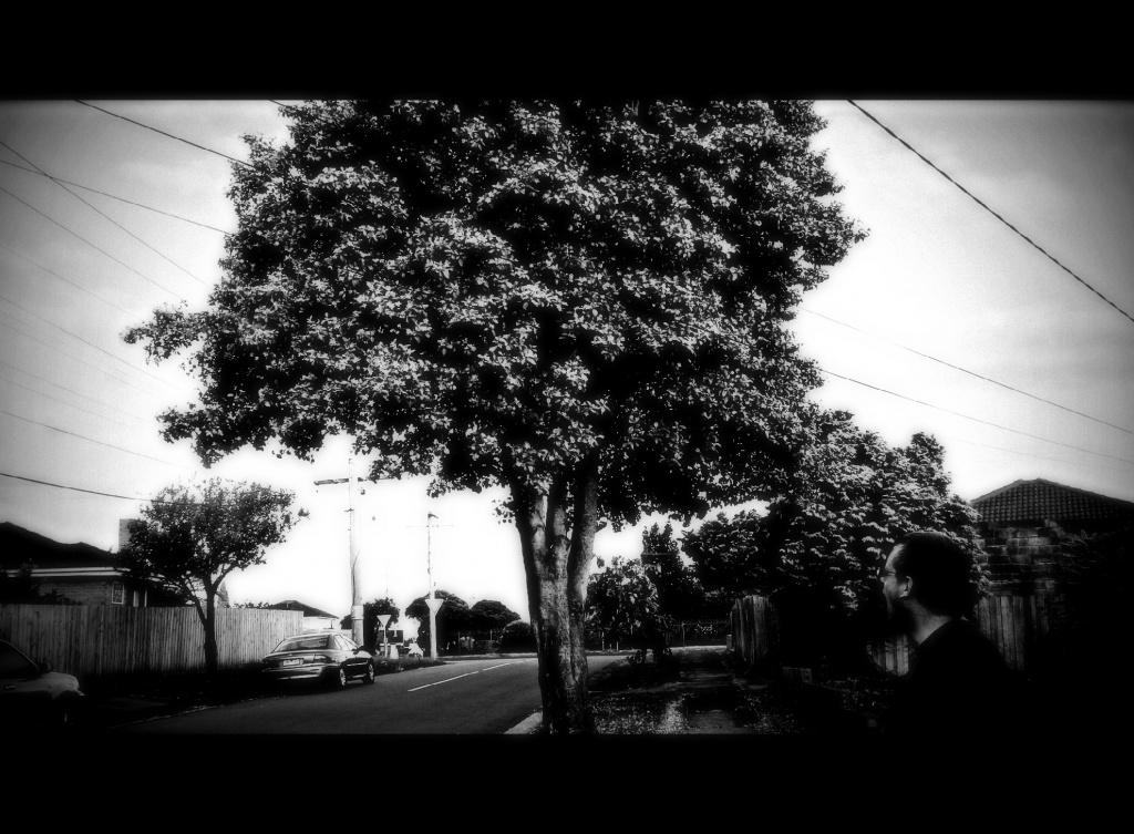 Black and white by alia_801