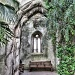St Dunstan in the East by johnnyfrs