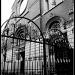 St Wilfreds Church, Preston.  by happypat