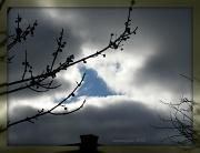 10th Jan 2012 - a slice of heaven