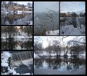 9th Jan 2010 - Day 9: 09-01-10