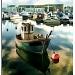 marina (WWYD41) by ltodd