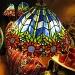 Window Shopping  - Mooloolaba by loey5150