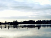 15th Jan 2012 - Lake