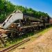 Trainspotting by vikdaddy