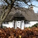 Charming thatched bungalow by rosiekind